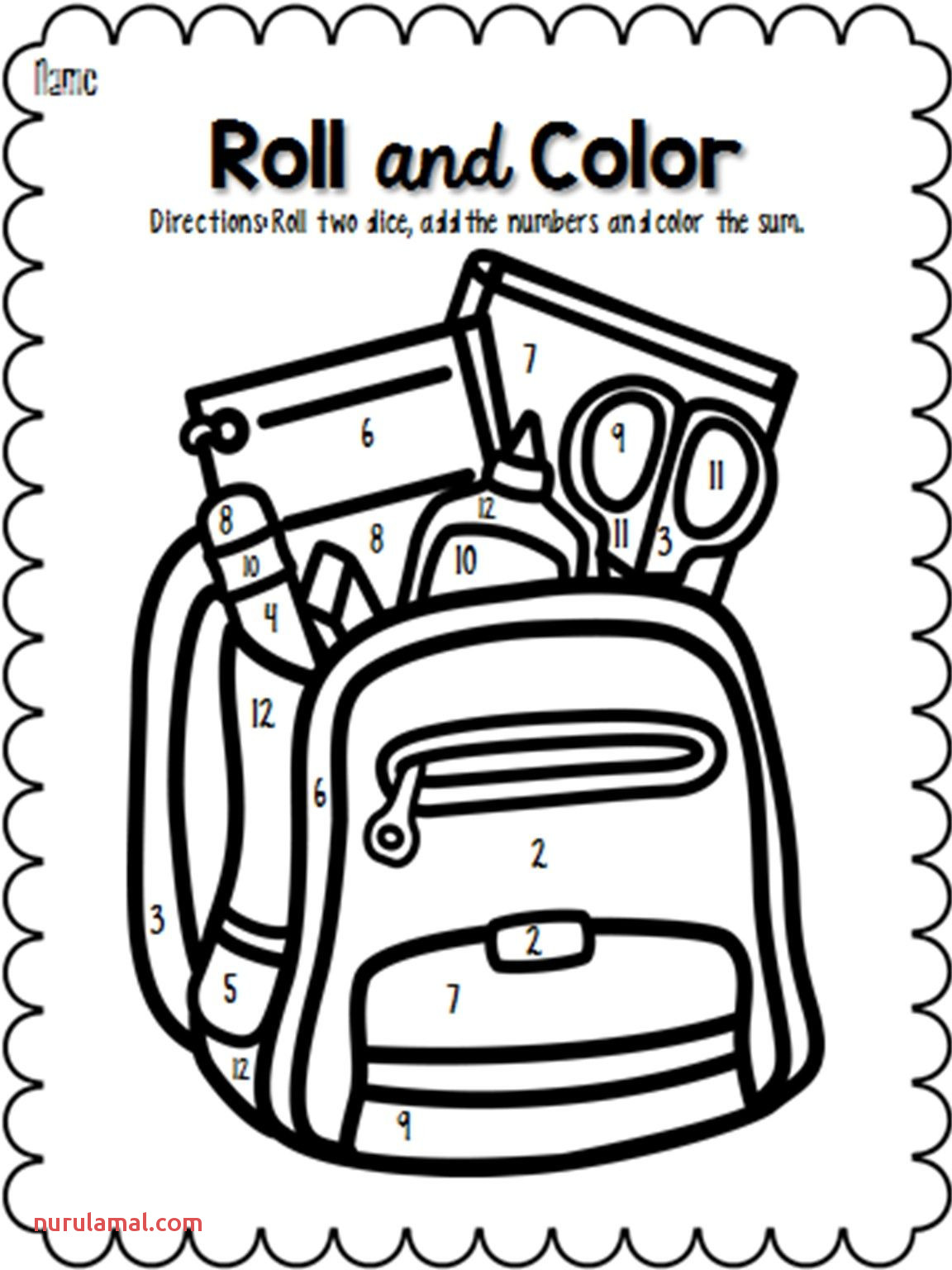 Kindergarten Worksheets Geometry Pythagorean theorem