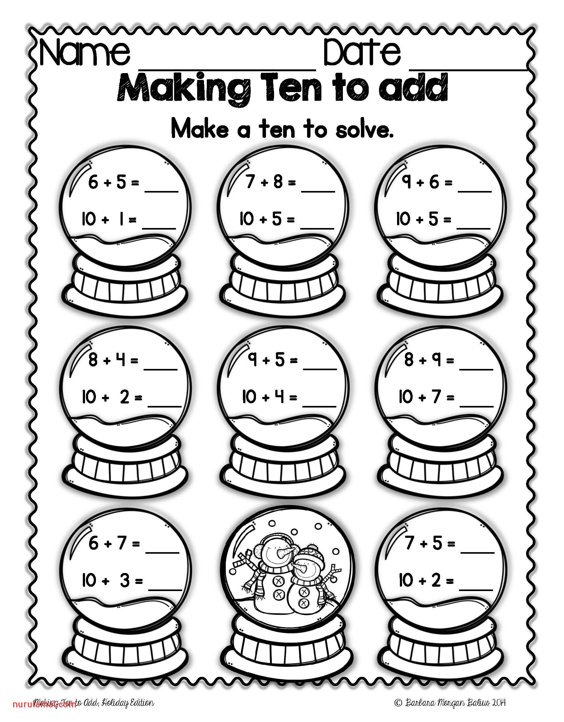 halloween math worksheets 2nd grade fun coloring for year olds synonyms and antonyms kids sgt school english grammar pdf test printable 9th worksheet free multiplication fact fluency 6th