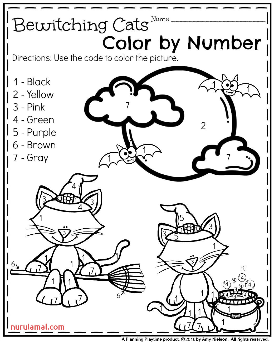 Kindergarten Worksheets Kids Worksheet Practice