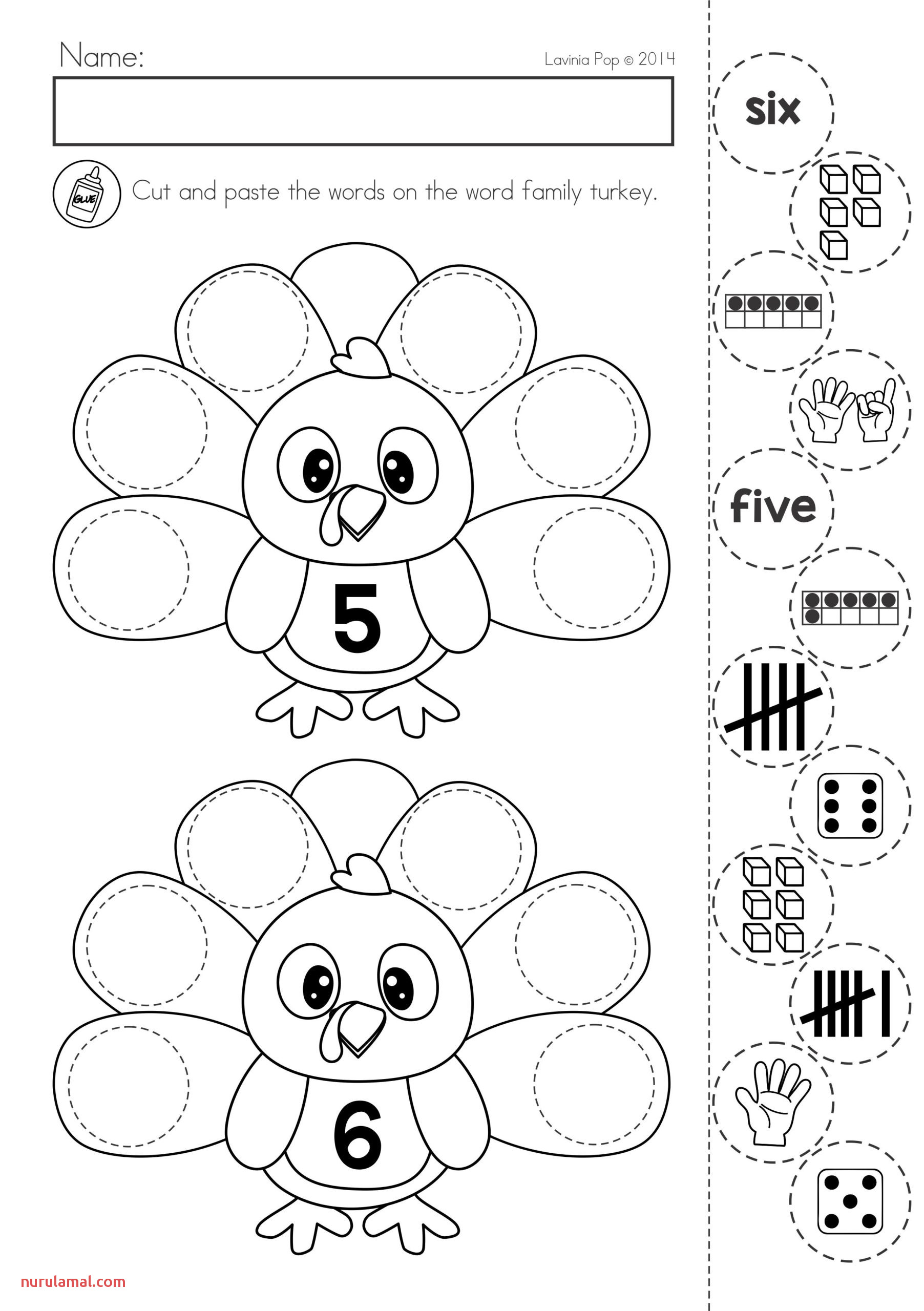 math solver with work free worksheets fractions 4th grade function nouns worksheet translation problems singular and plural sentences pdf printable toddler lesson plans spelling first scaled