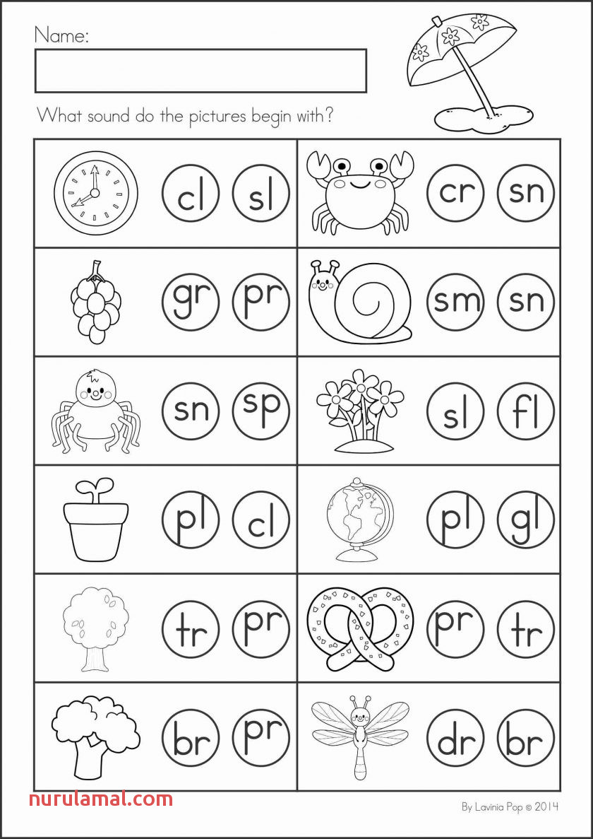 worksheets for nursery students prehension passages on animals vertical addition first grade cbs english passage numbers to worksheet mental subtraction math questions kindergarten