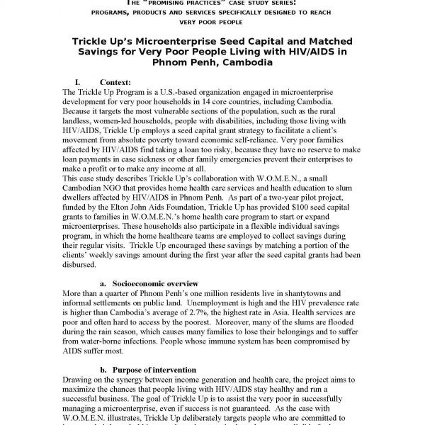 Legal Brief Sample Format World Of Example In Legal