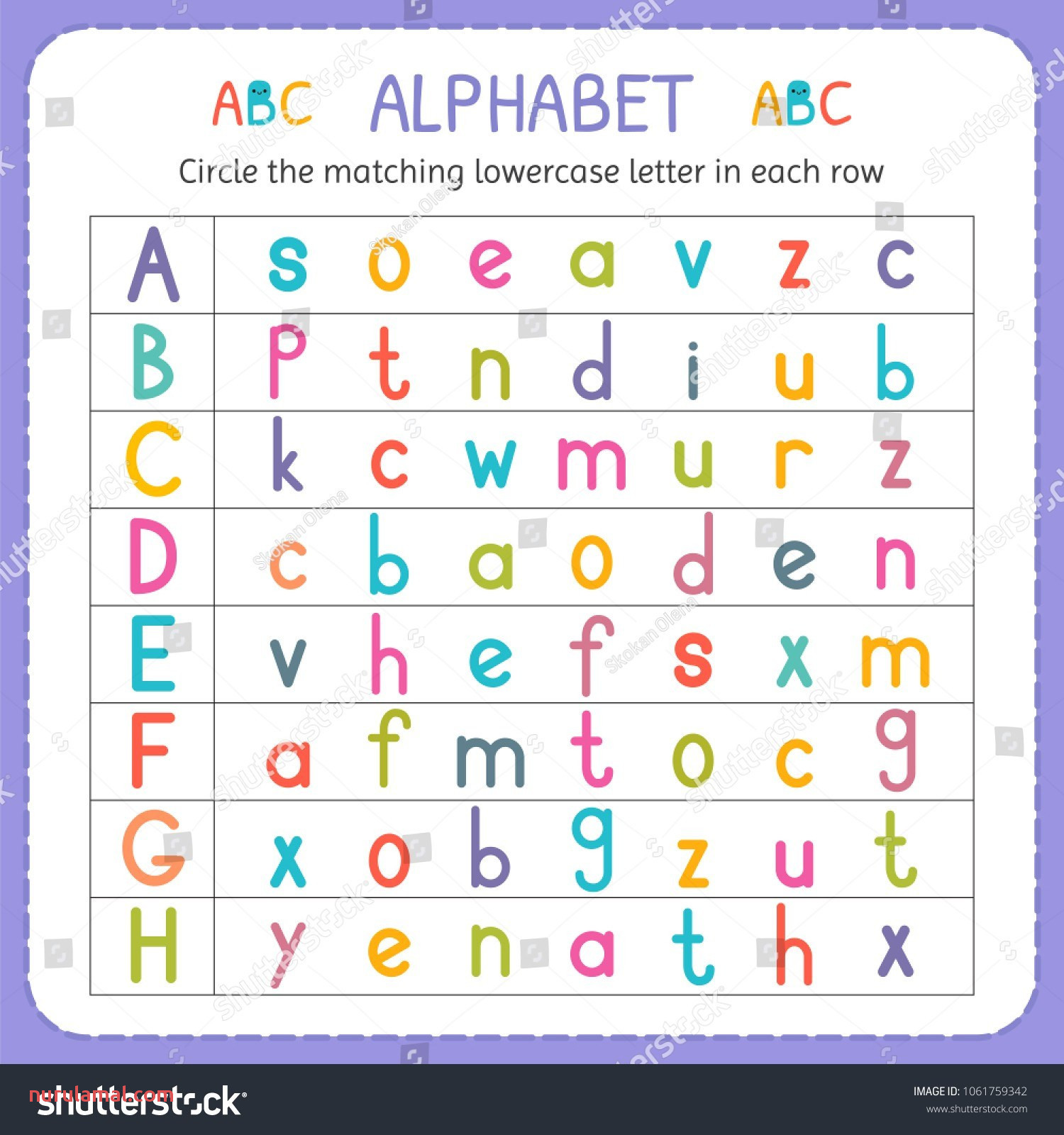 abc mouse letter m as letter h worksheet abc mouse printable worksheets beautiful science of abc mouse letter m