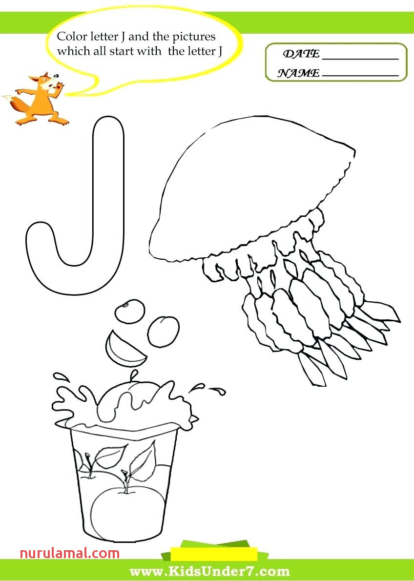 letter j coloring pages letter j coloring pages for preschool collection 2 g kids under 7 letter coloring picture detail name letter j worksheets letter z coloring pages kindergarten