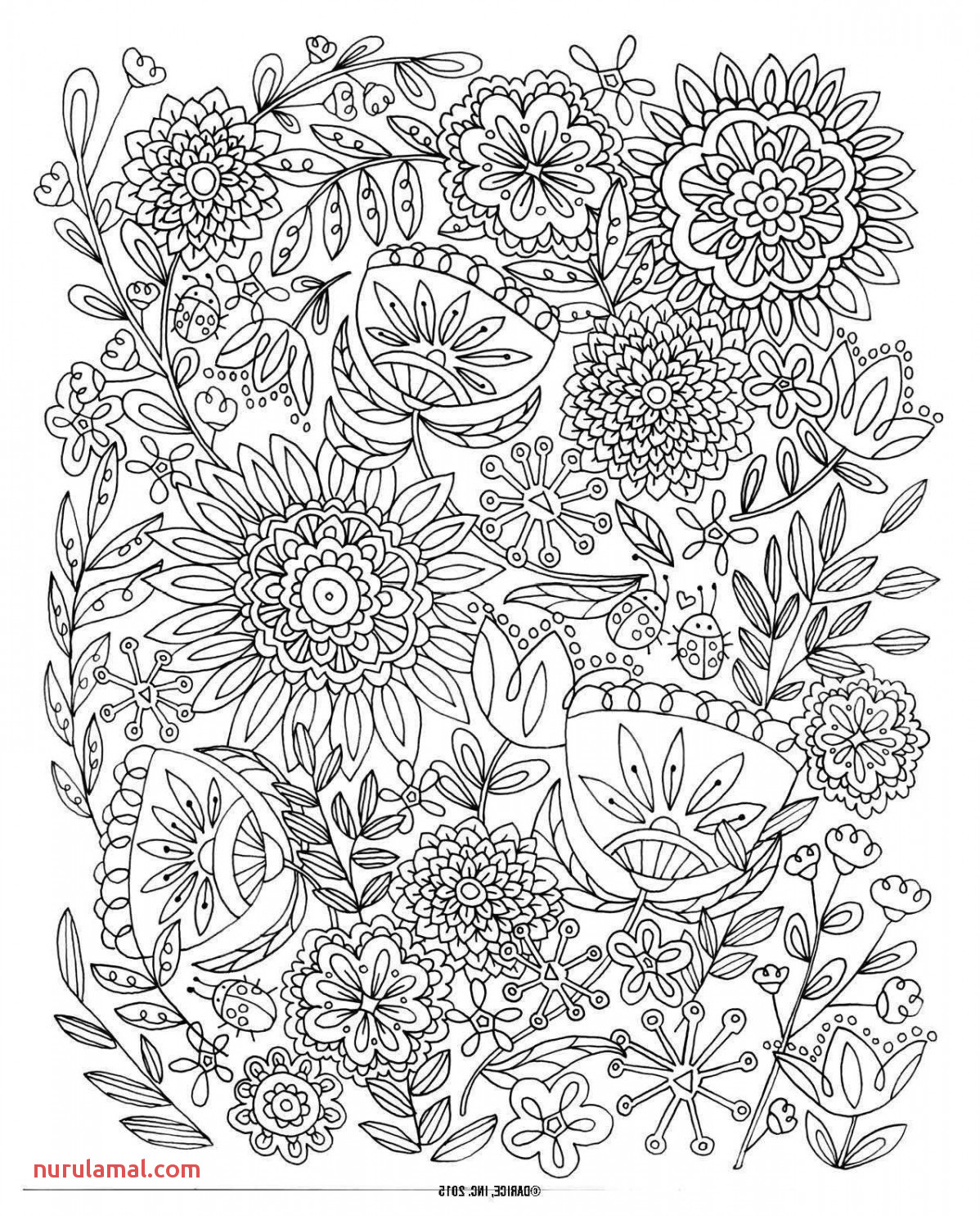 Math Coloring Worksheets 29 Awesome Gallery Presidents