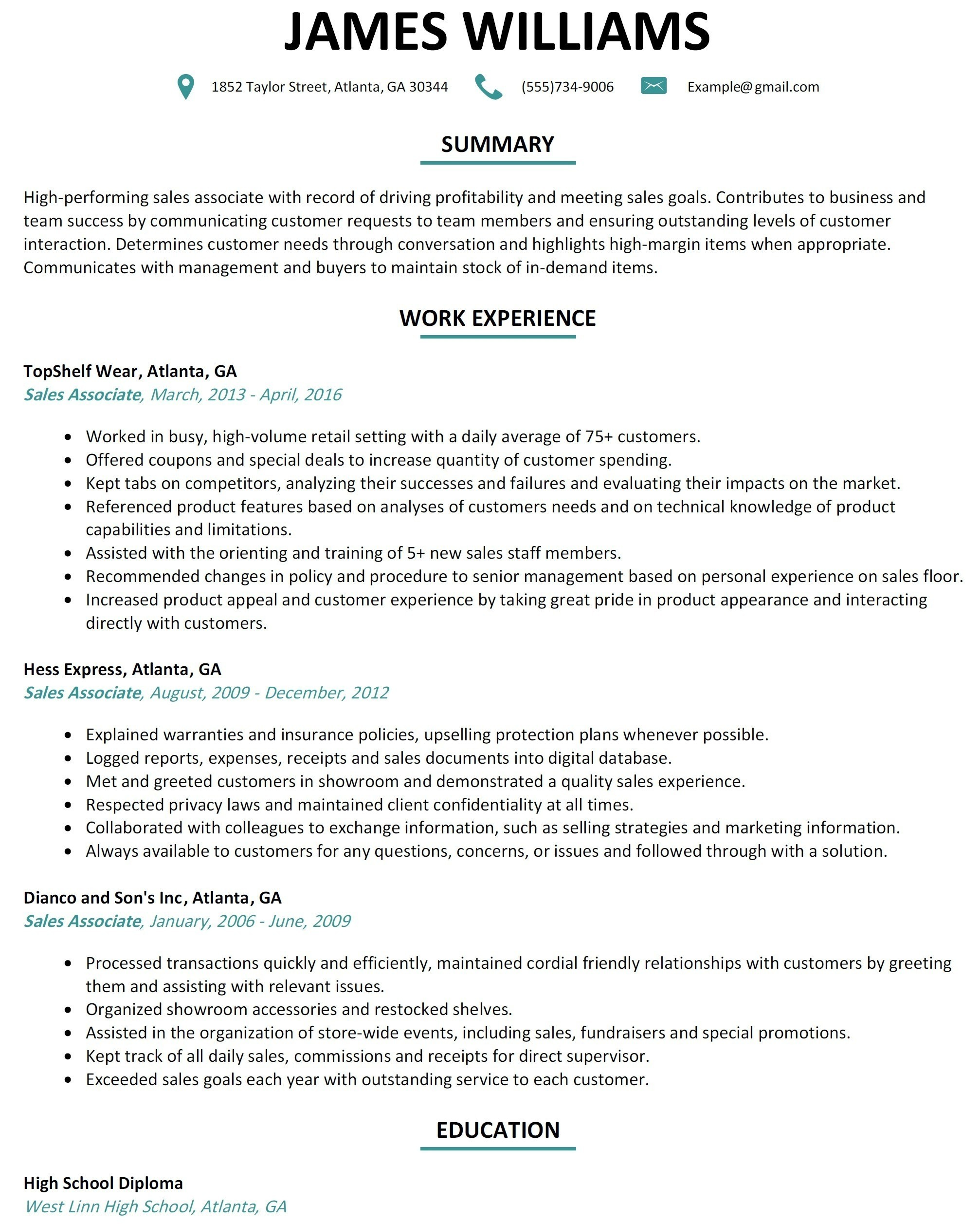 Medical Scribe Resume Examples For Tyneandweartravel.info