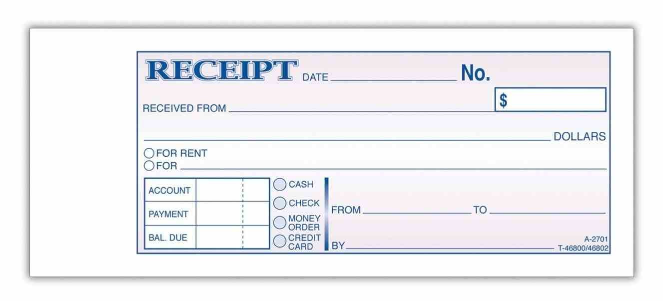 Money Order Template Template Business