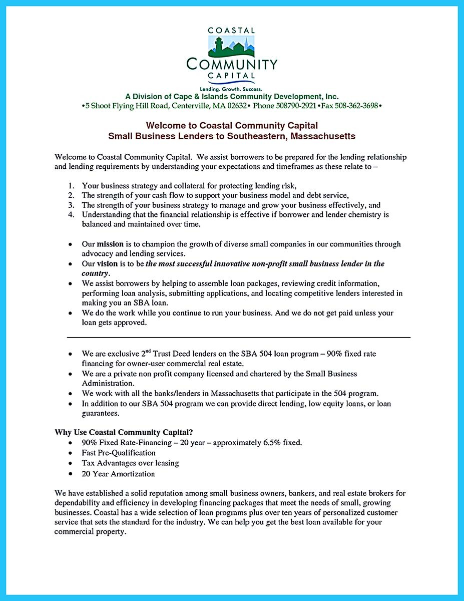 Snefciorg Wp Content Uploads 2016 12 Construction Business Owner Resume Samples