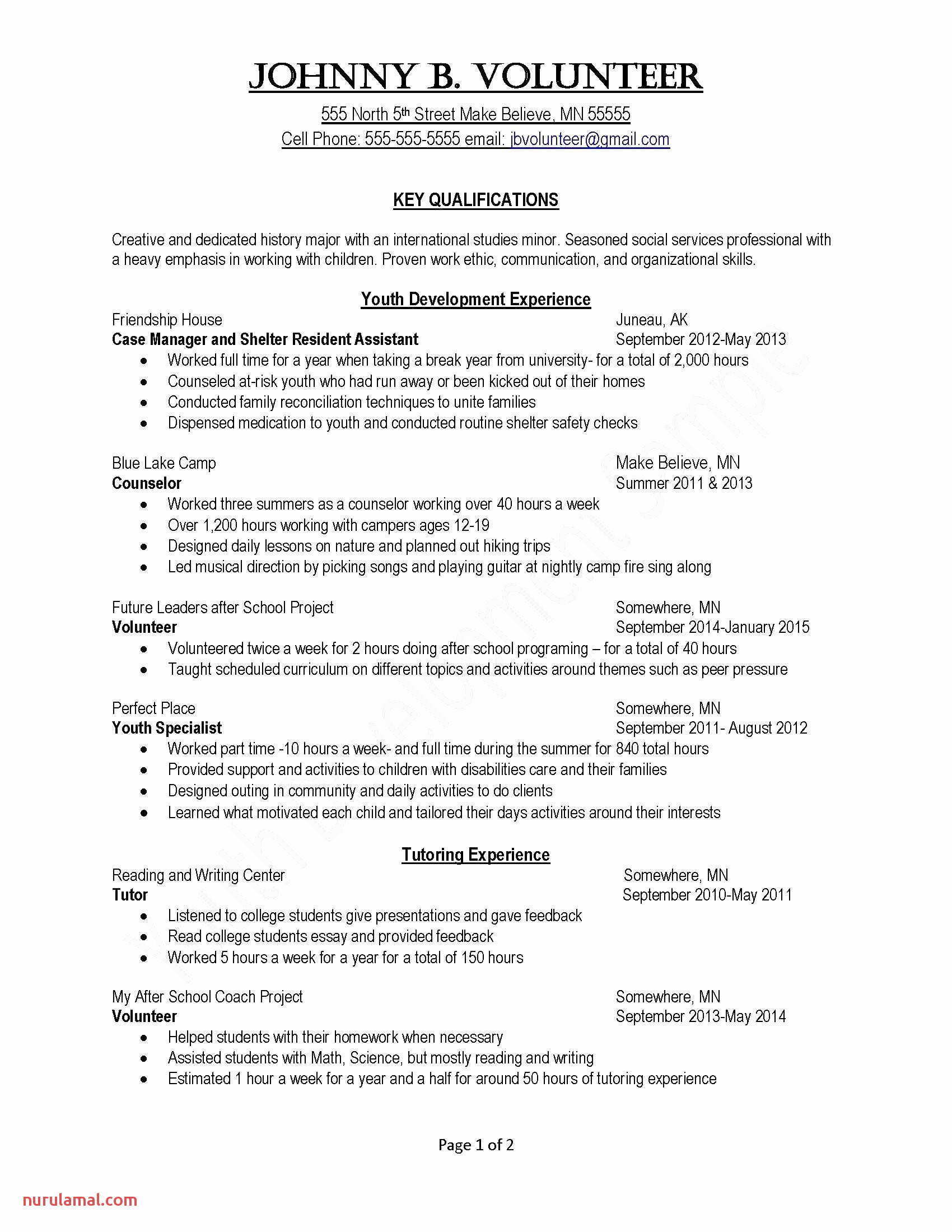 Papercraft Letters How to Do Cover Letter Best Subpoena
