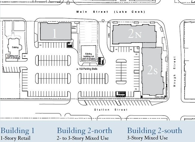 Parking Lot Layout Template All About Letter Examples