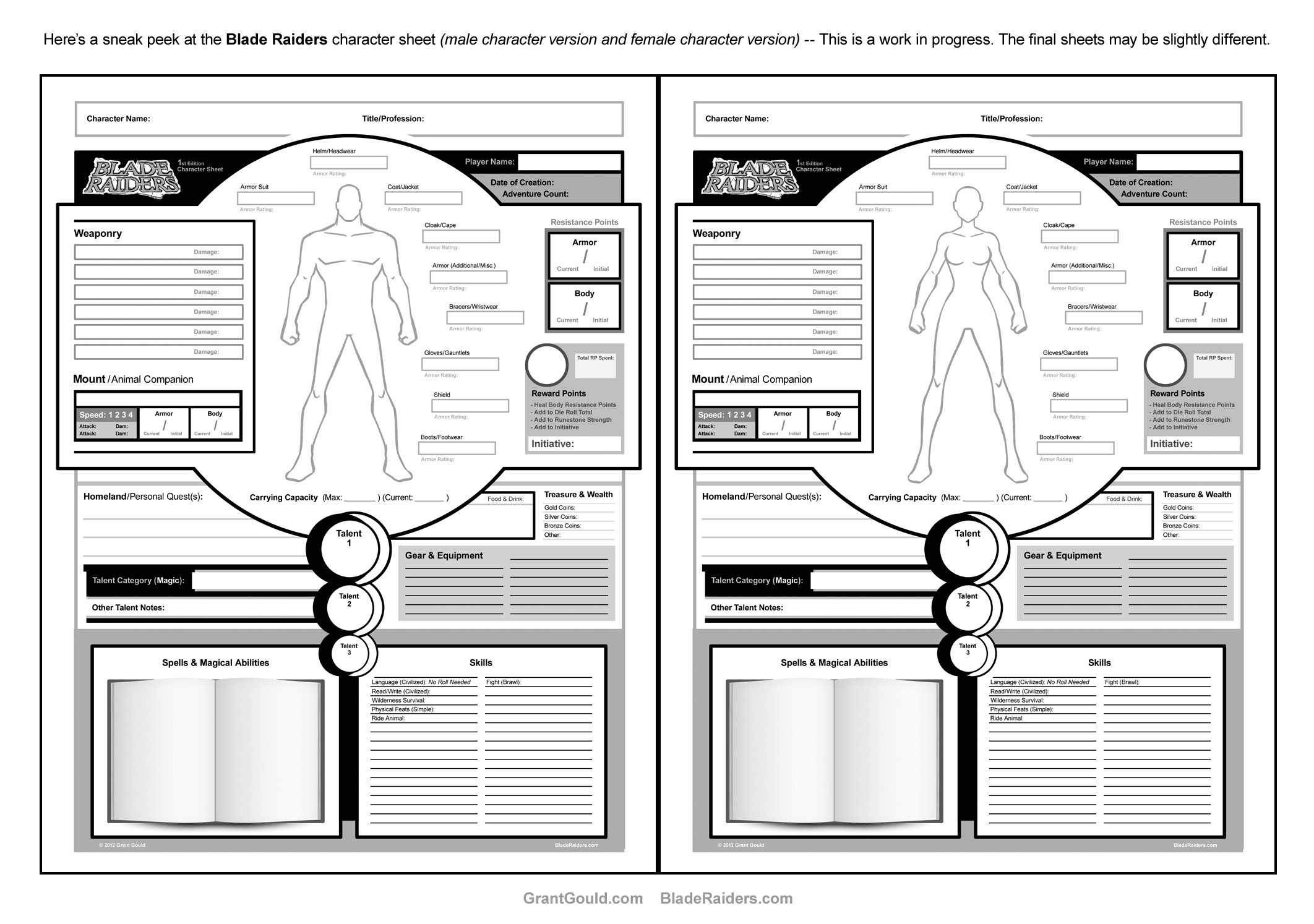graphic regarding Pathfinder Character Sheet Printable identified as Pathfinder Personality Sheet Printable All Over Letter