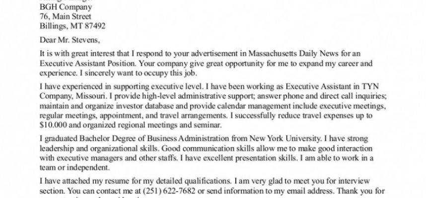 30+ Medical Office Assistant Cover Letter