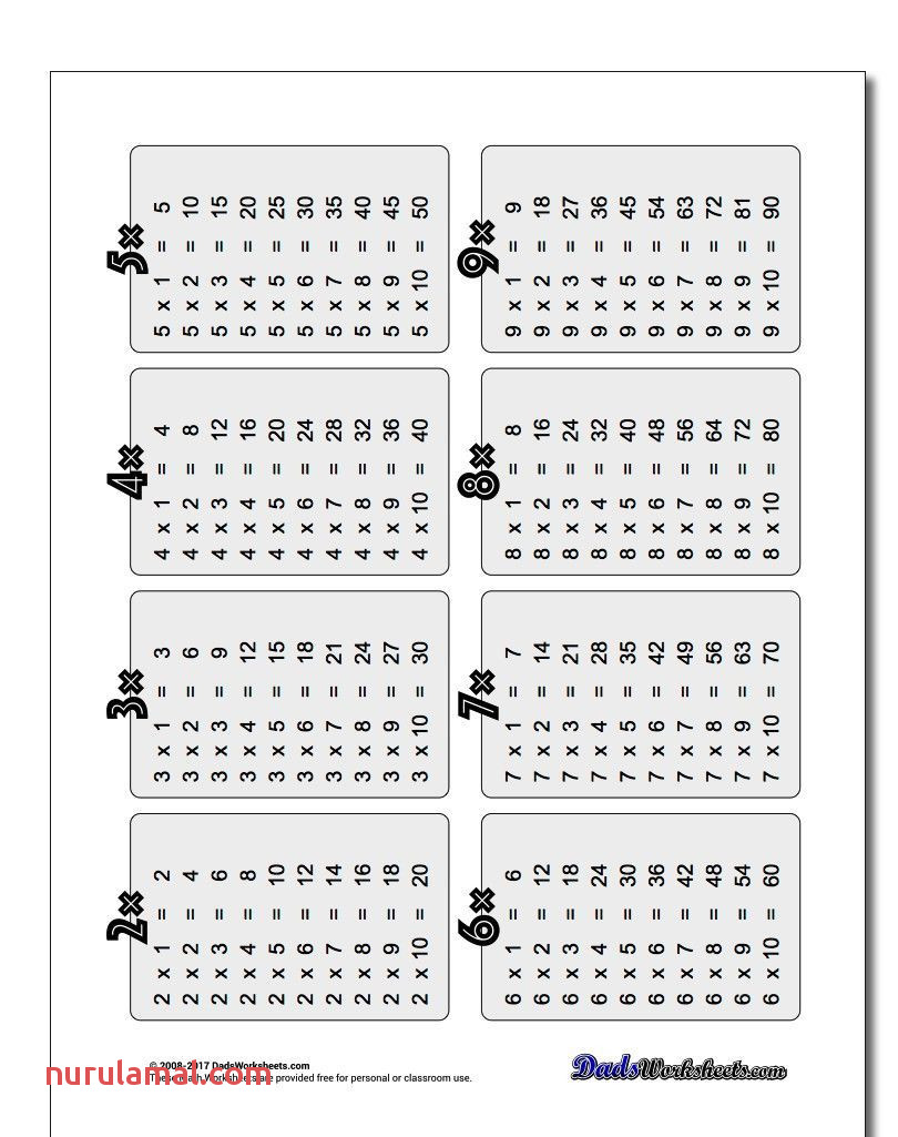 Pin by Red Apple Resources On Multiplication Worksheets