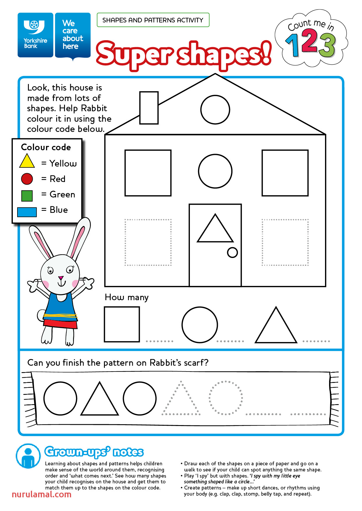 Pin On toddler Activities