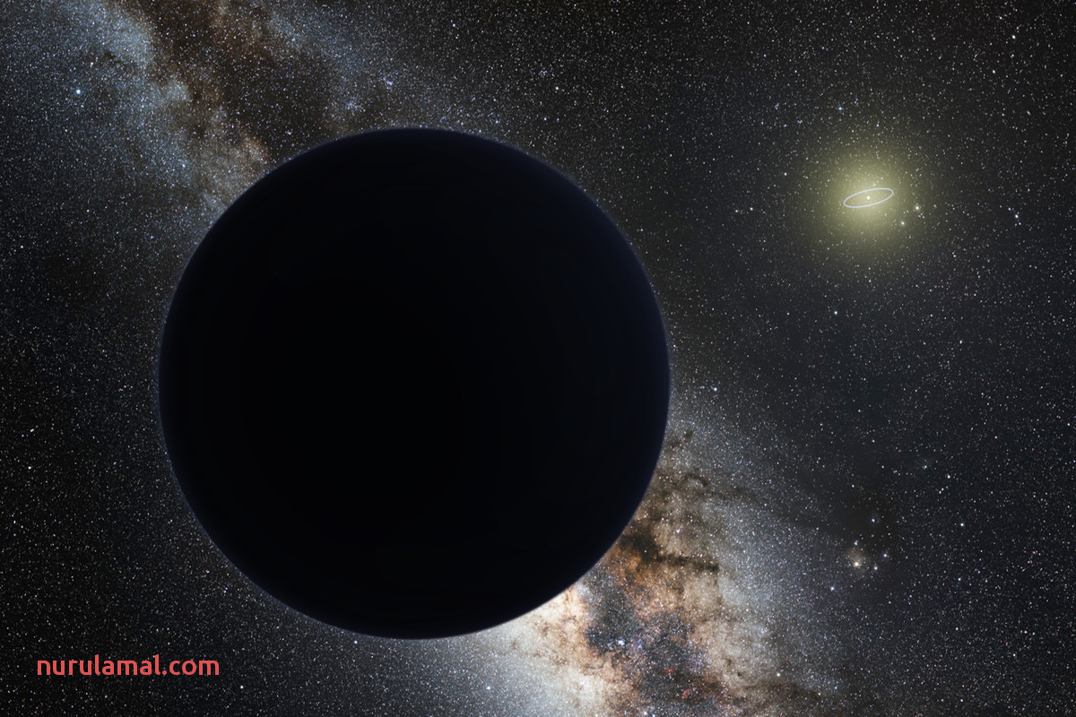 1200px Planet nine artistic plain