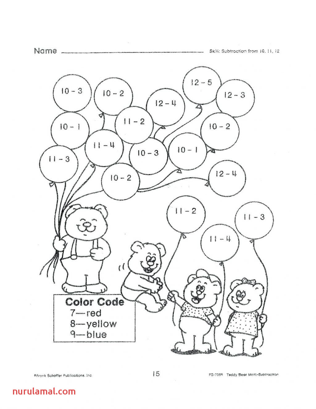 Prep Worksheets Ee Printable Australia Addition Worksheet