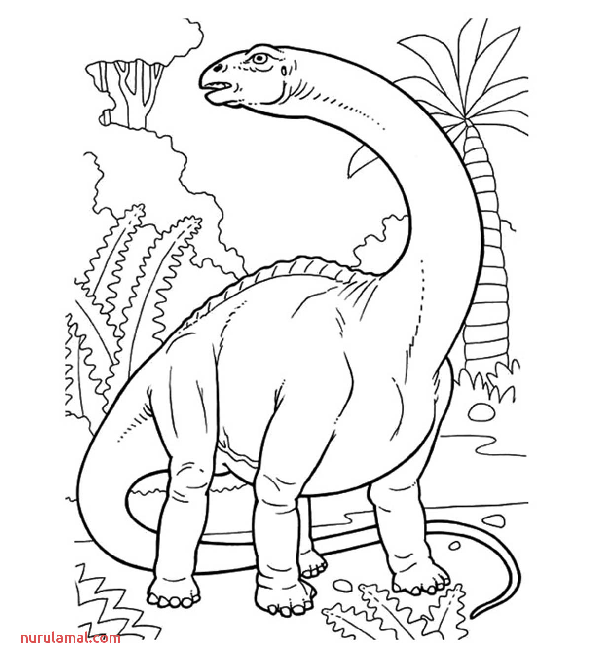 Preschool Printable Activities Post Fice Coloring Pages