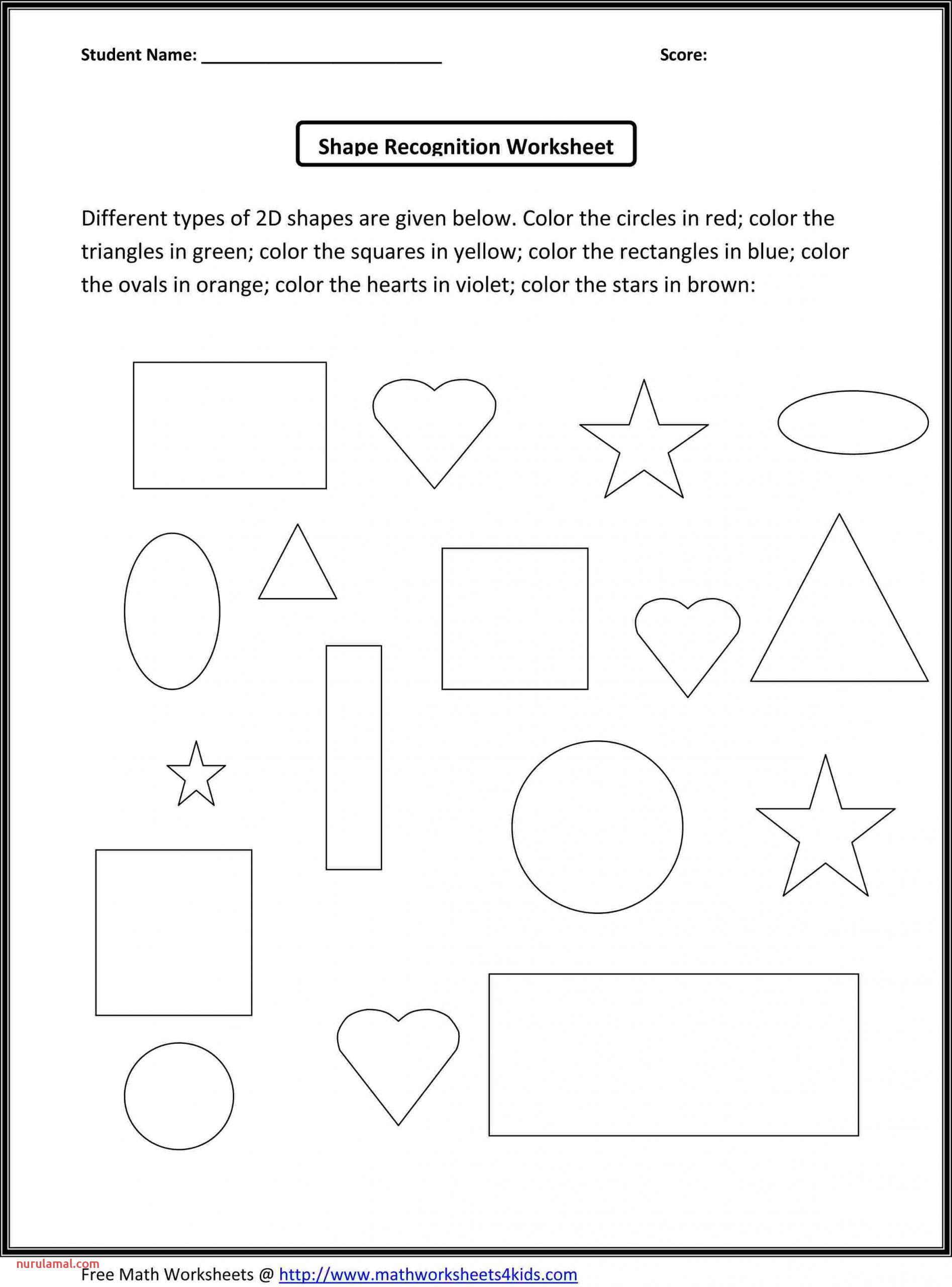 preschool spanish worksheets coloring pages spanish worksheet free kindergarten learning worksheet pages spanish coloring preschool worksheets