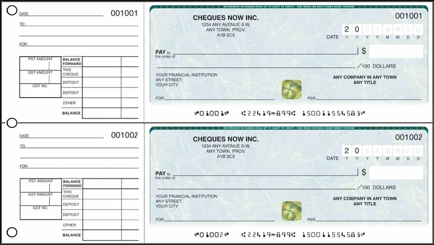 Pretty Fake Money Order Template Images How To Make A