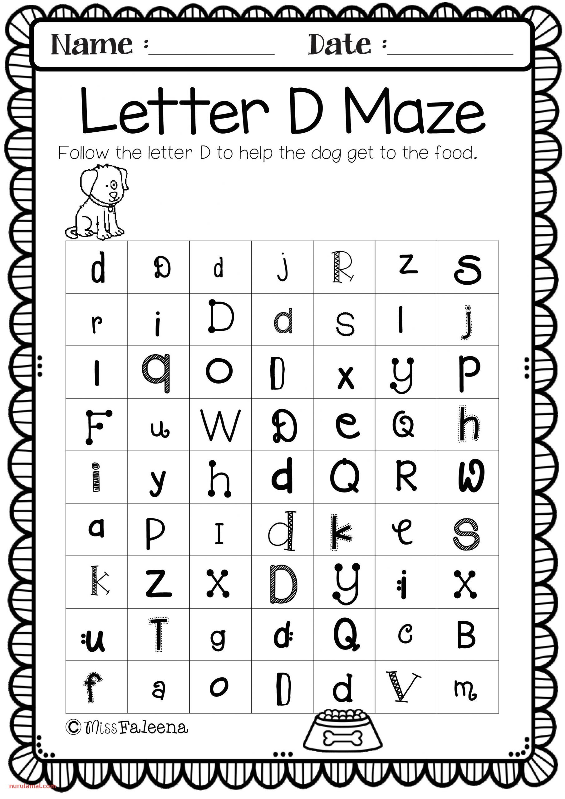 address worksheets for kindergarten kids halloween activities year olds best