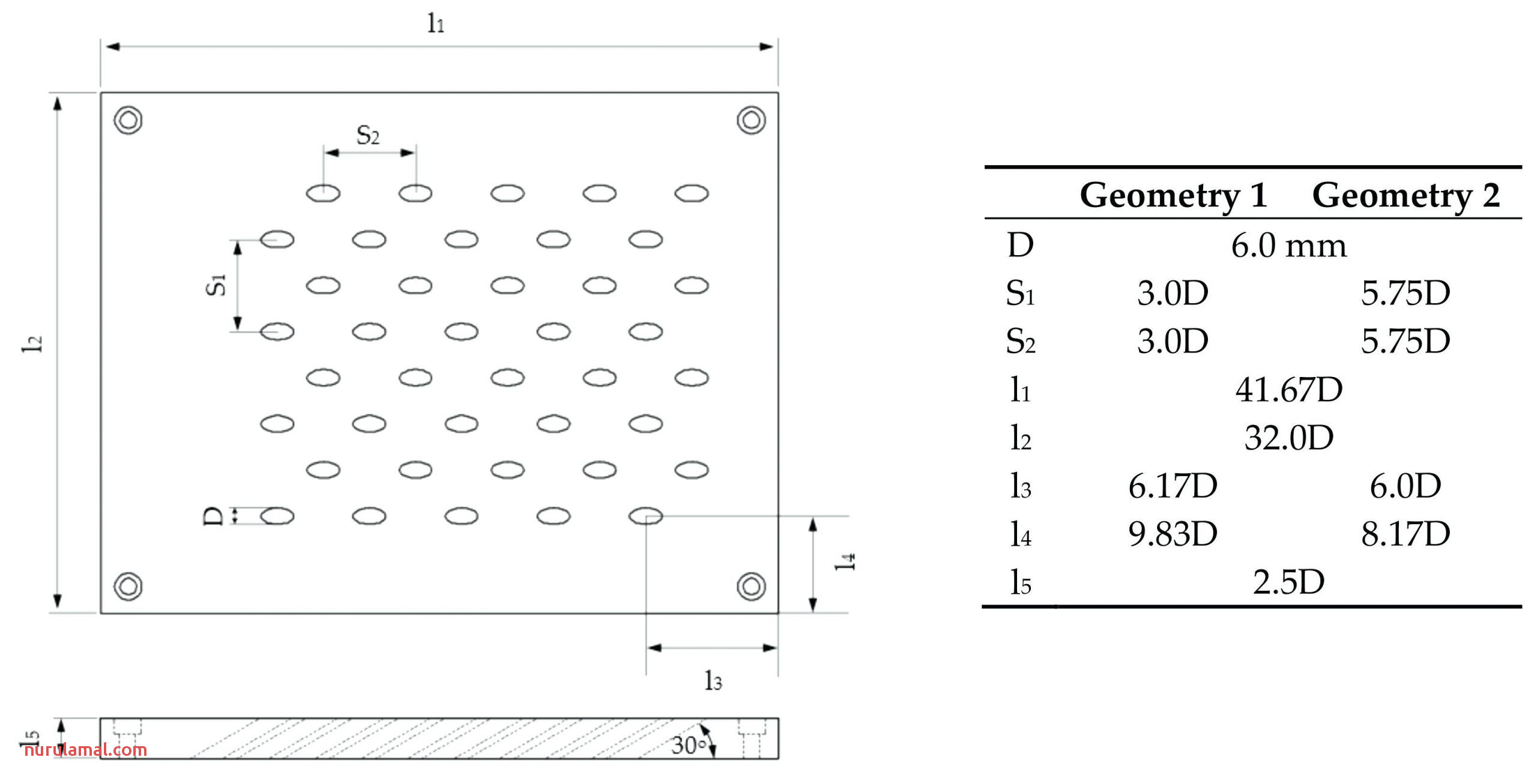 printable geometry worksheet answers free printable 10th grade english worksheets math with of geometry worksheet answers scaled