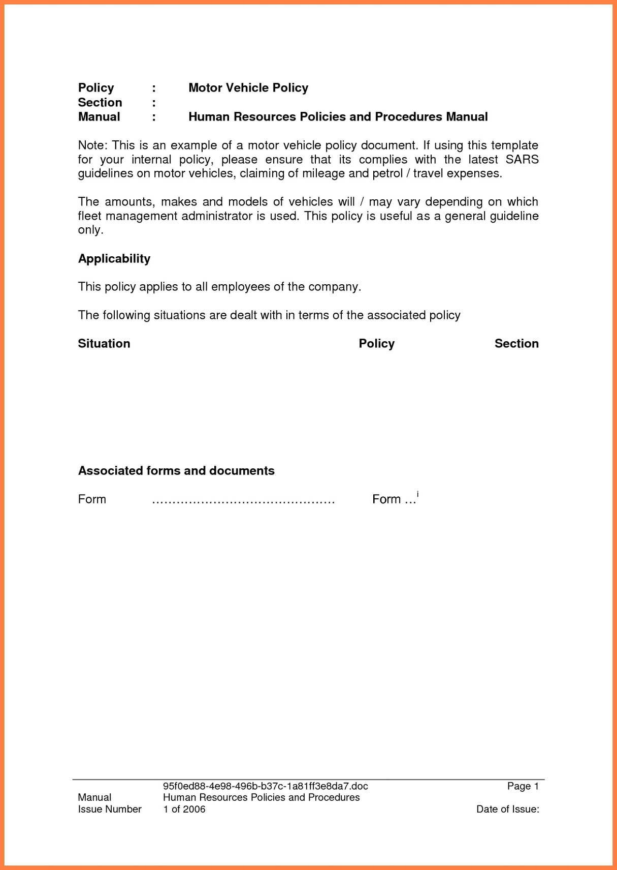 Proof Of Auto Insurance Letter Template Examples Letter