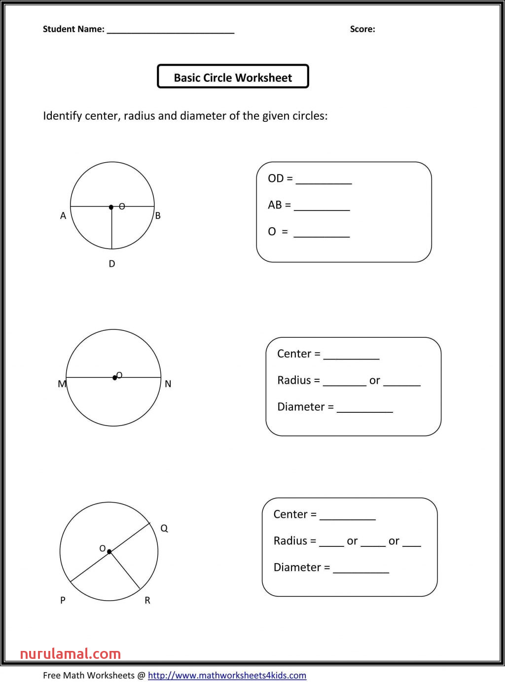 Proofreading Practice Worksheets Worksheet Ideas Chap12 Pdf