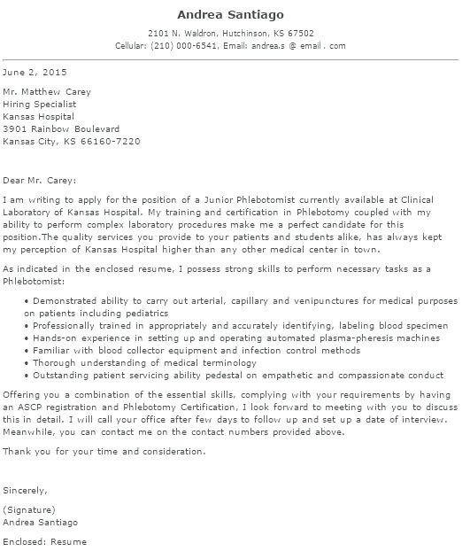 Property Manager Resume Cover Letter Cover Letter For