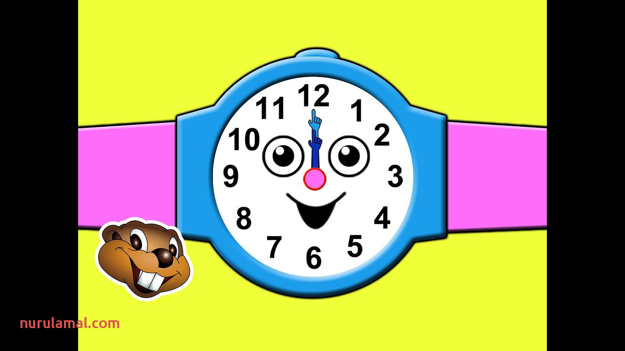 """""""what Time is It """" Telling the Time song for Children What S the Time Kids English Nursery songs"""