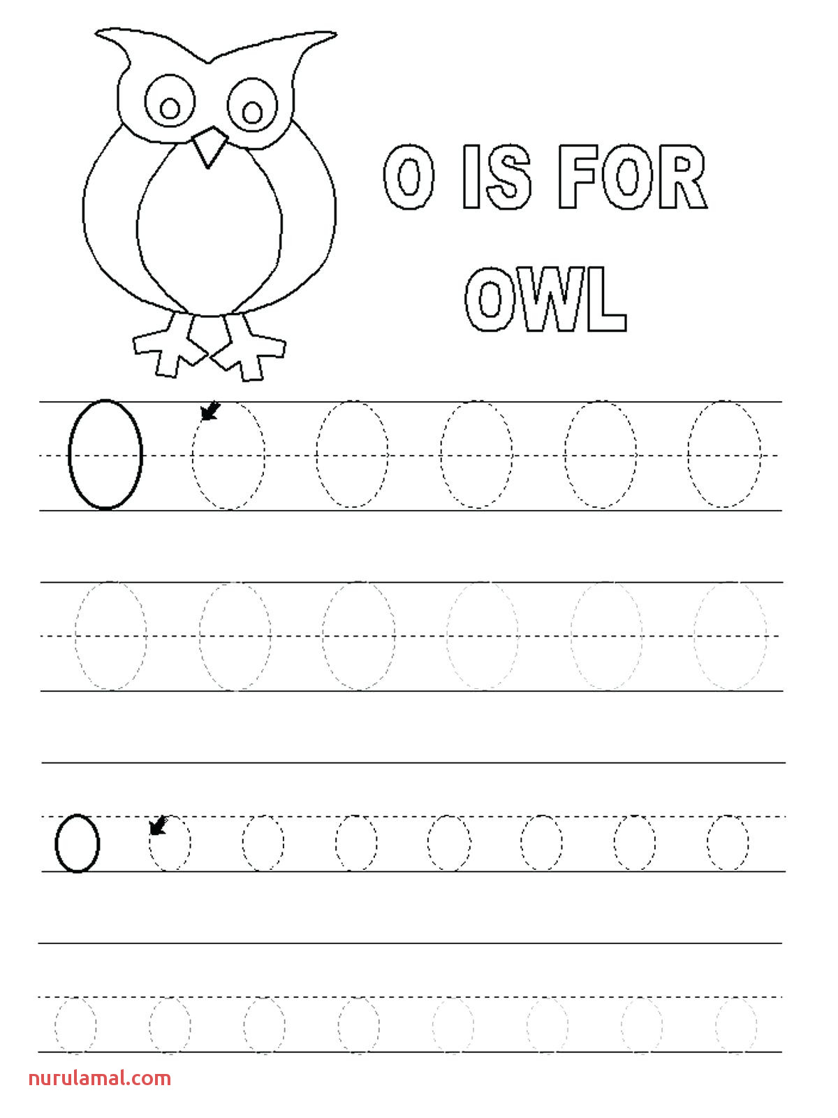 Reading Worskheets Drawing Sheets for Kids Printable 8th