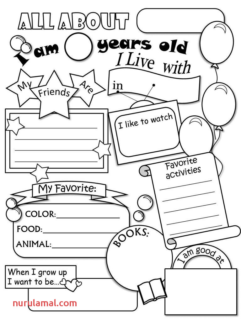 kids worksheet one worksheets division for fourth grade school textbook publishers timed math drills addition works equivalent ratios pdf 6th teacher resources free printable continuum