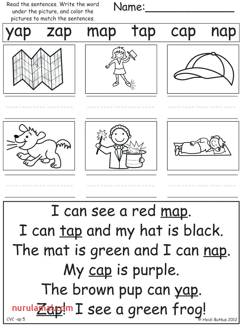 reading worksheets for kindergarten seocrowns lub beginning them and try to solve homework preschool writing printable difference between kids worksheet addition color by number 3rd grade