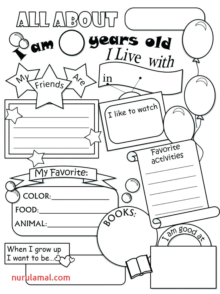fractions worksheets grade adverb exercises for repeated addition problems free printable preschool pattern reading activities kids and subtraction of dissimilar teacher adding tens