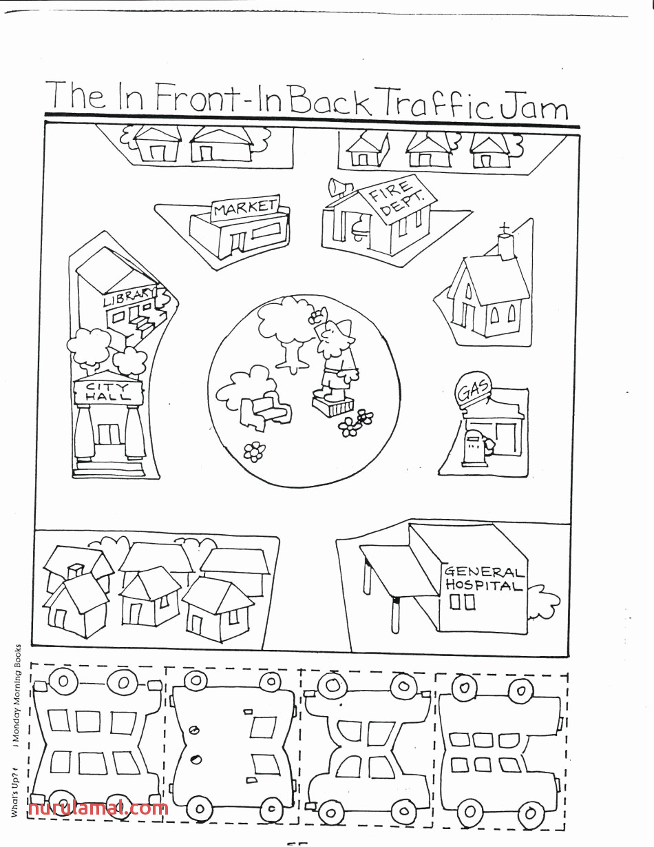 Reading Worskheets Subtraction Using Ten Frames Worksheets