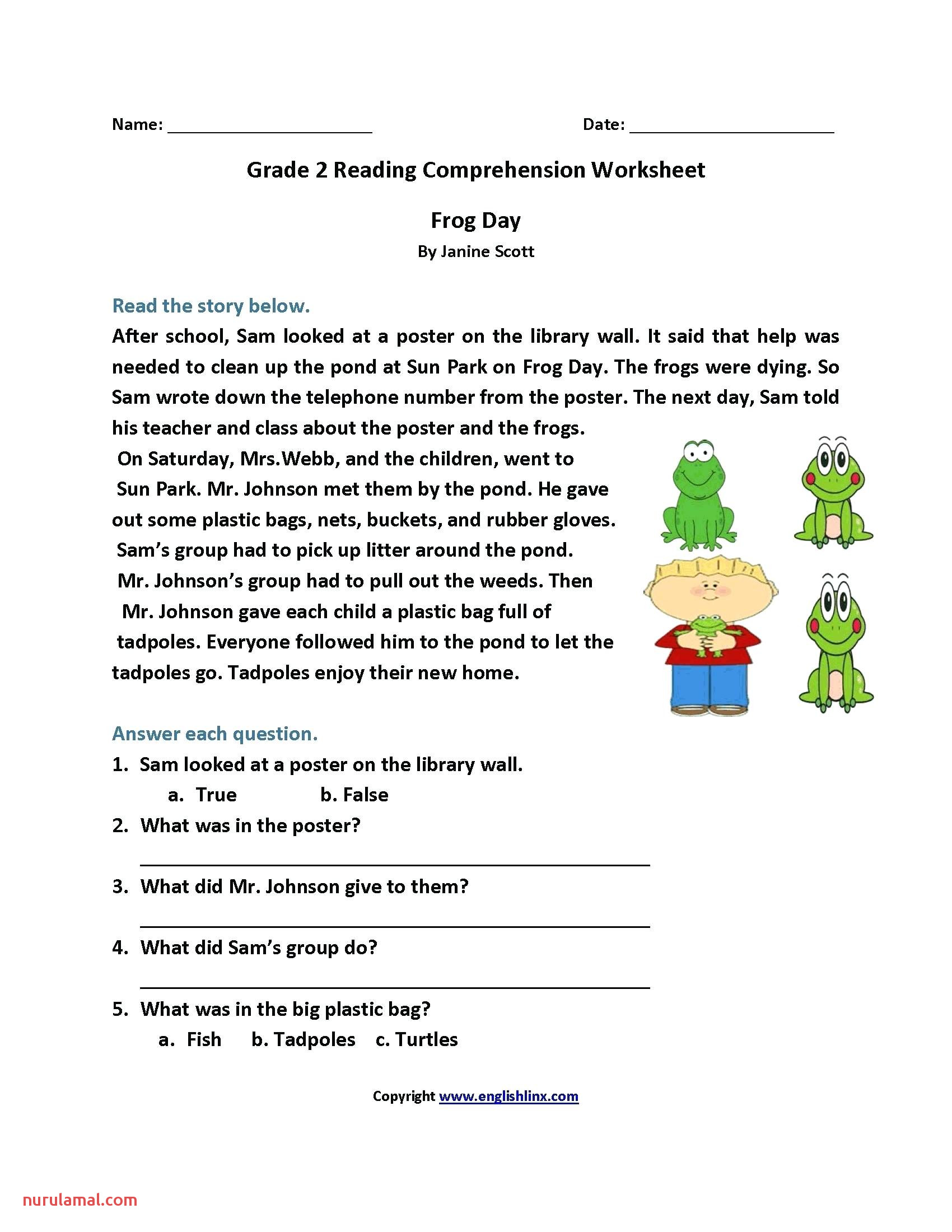 thanksgiving reading prehension worksheets math high middle school first grade pdf 1st 6th 4th worksheet 3rd english free printable preschool activity spanish alphabet simple present the