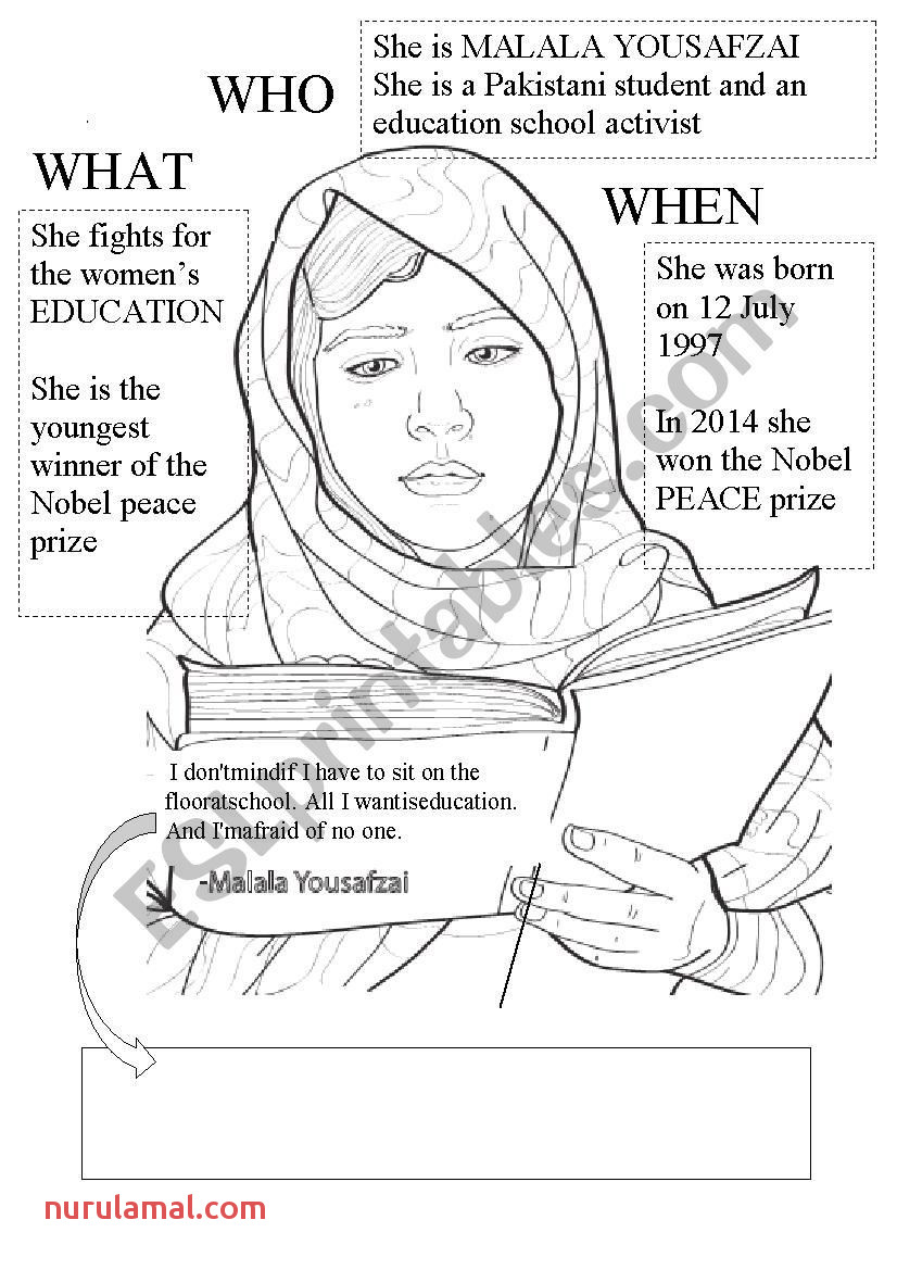 Reading Worskheets Women Rights Reading Prehension