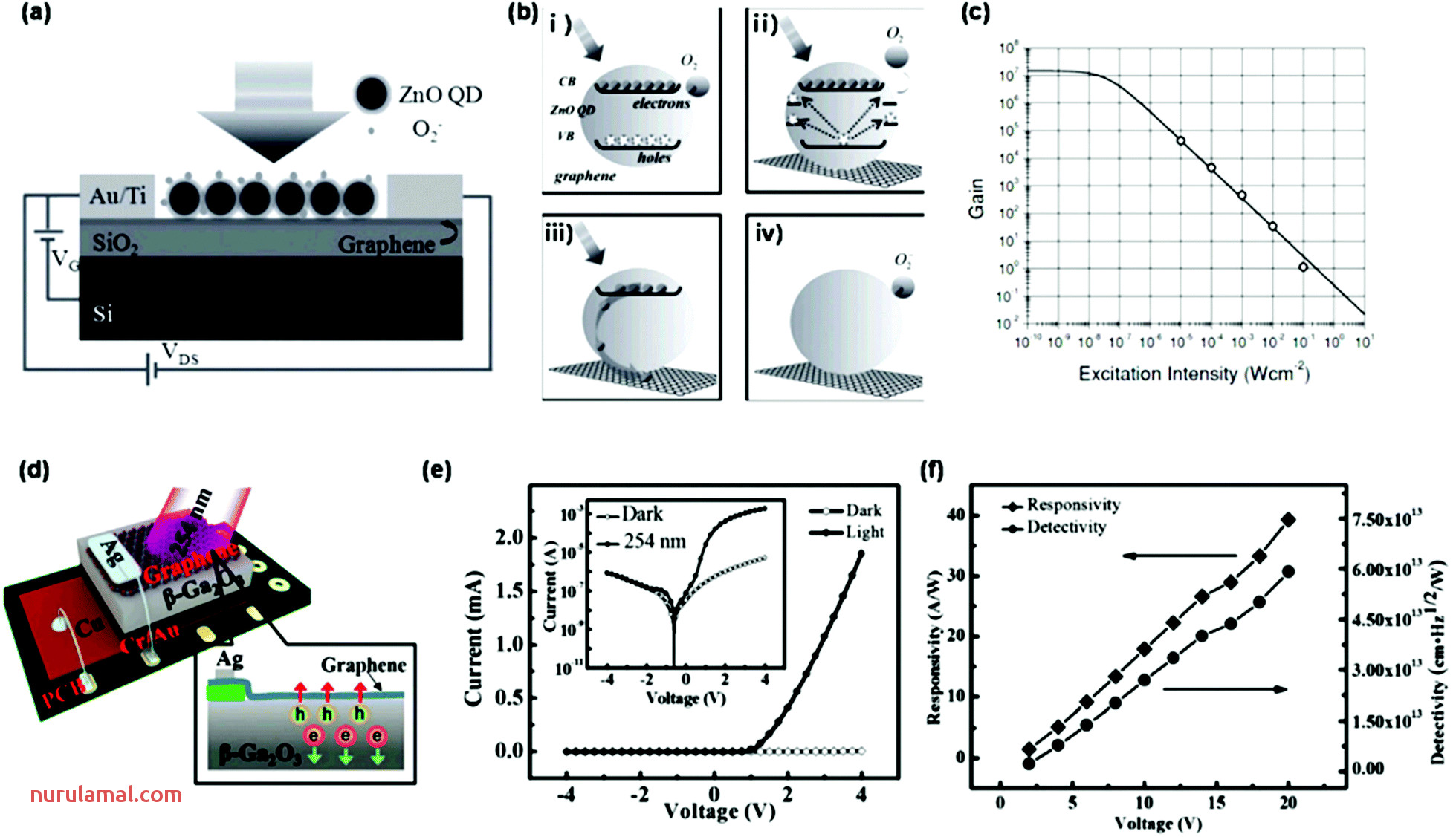 Recent Developments In Emerging Two Dimensional Materials