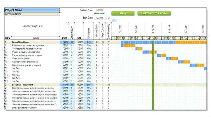 Residential Construction Estimating Spreadsheets. Home