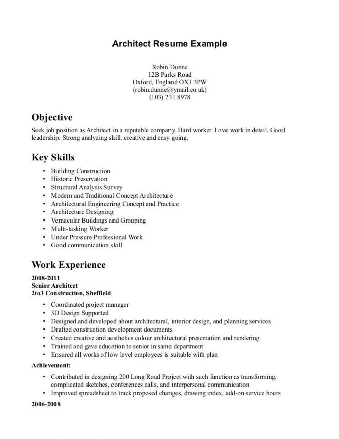 Resume For Students With No Experience Best Professional