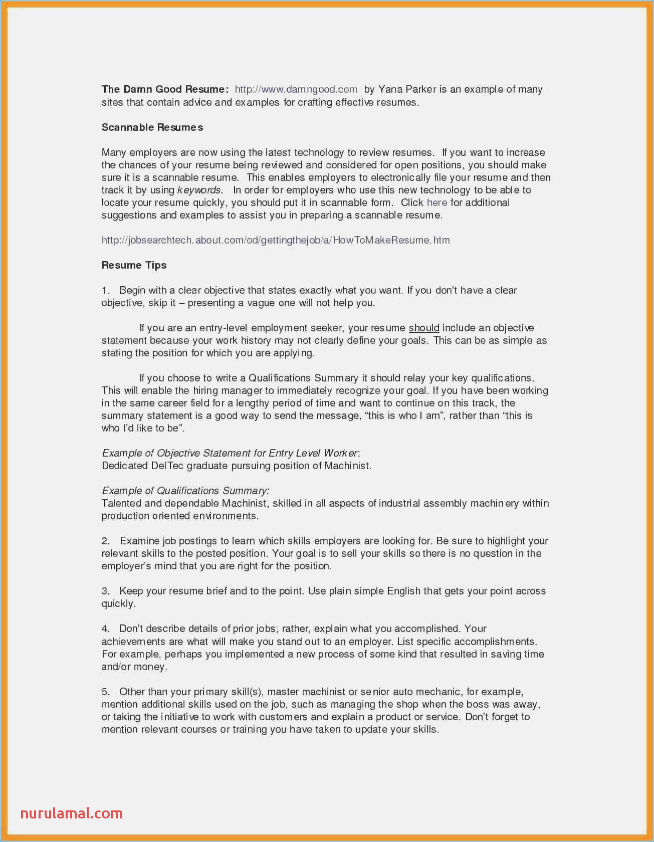 writing linkedin summary unique free resume template sample of coloring in microsoft word activity for