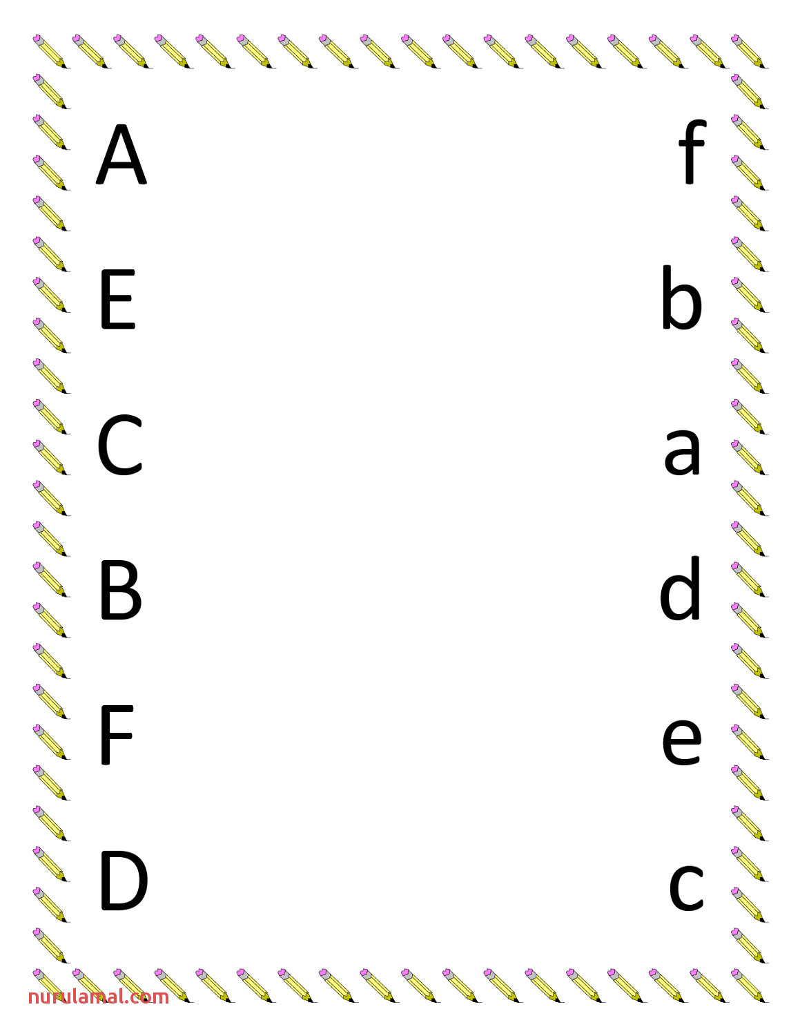 Shelter Worksheet Kindergarten