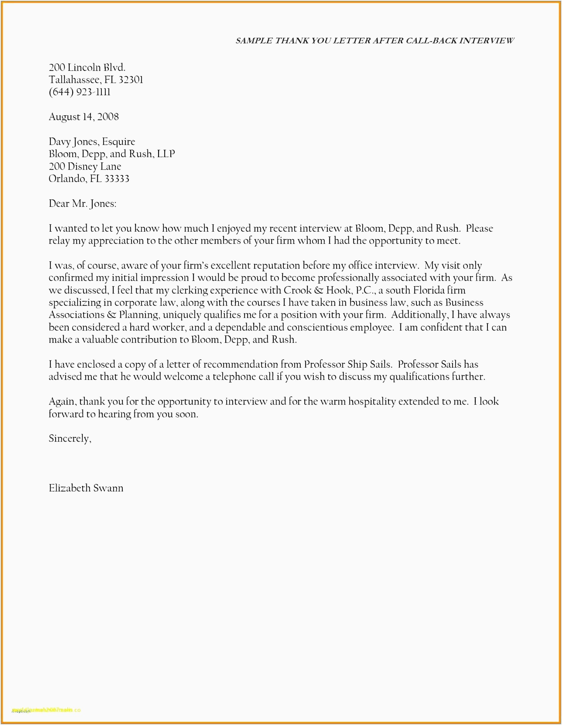 Sick Email Template Inspirational Html Email Template