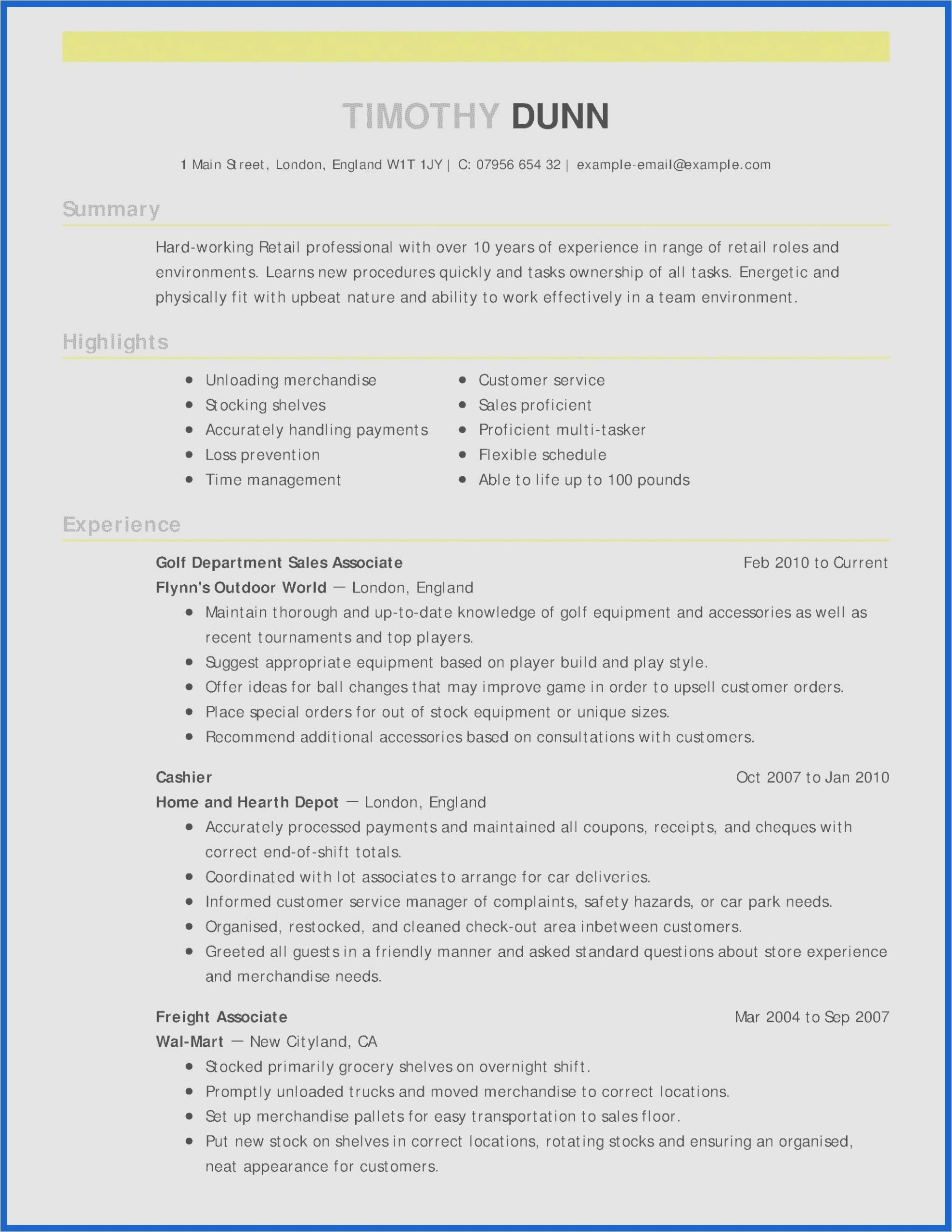 Sick Email Template Luxury Schedule Meeting Email Template