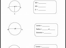 Solving Systems Equations by Graphing Worksheet Work