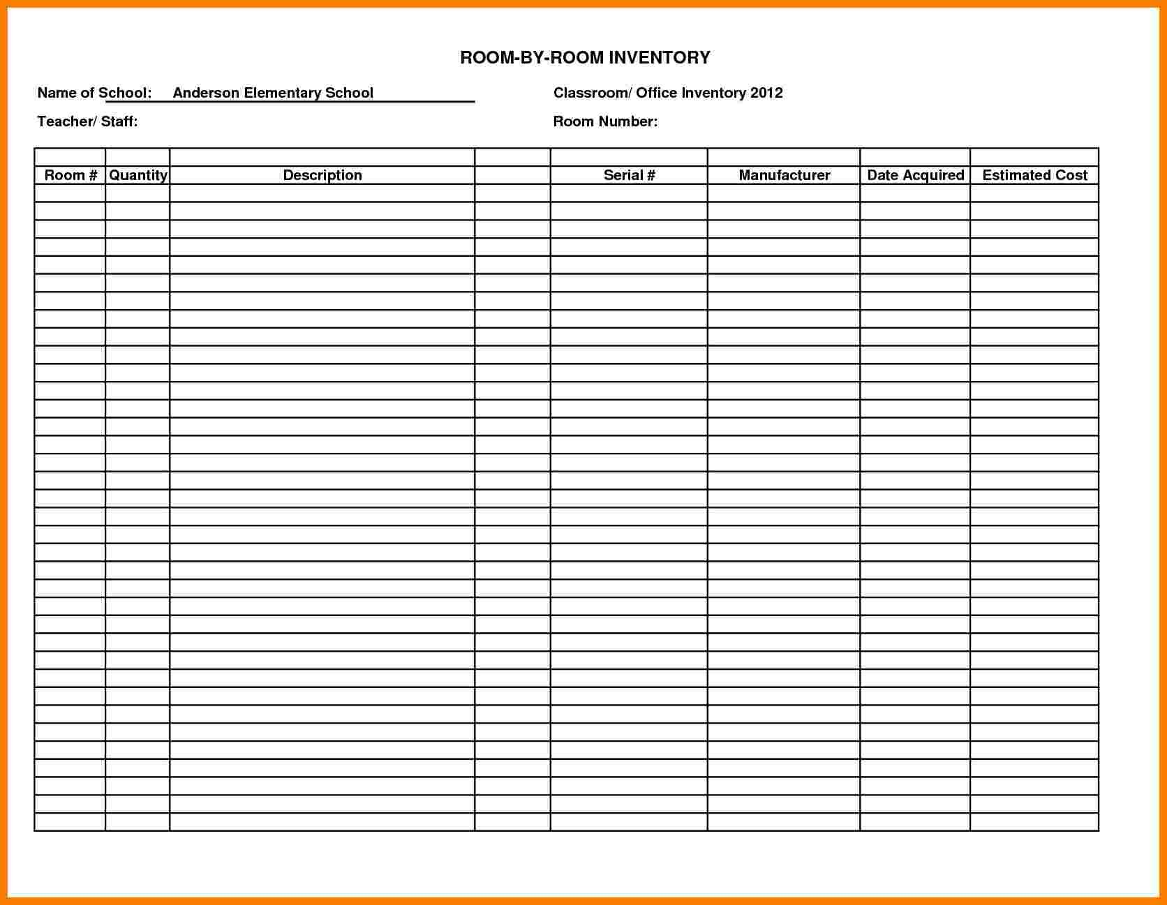 Stock Transfer Ledger Template Excel Ledger Review