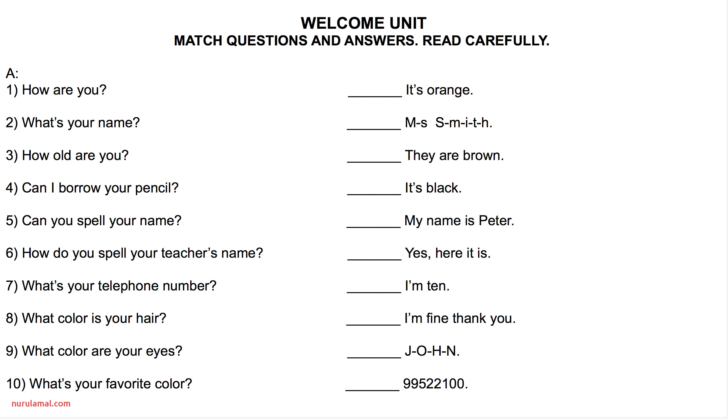 summer fun worksheets 4th grade free back to school activities