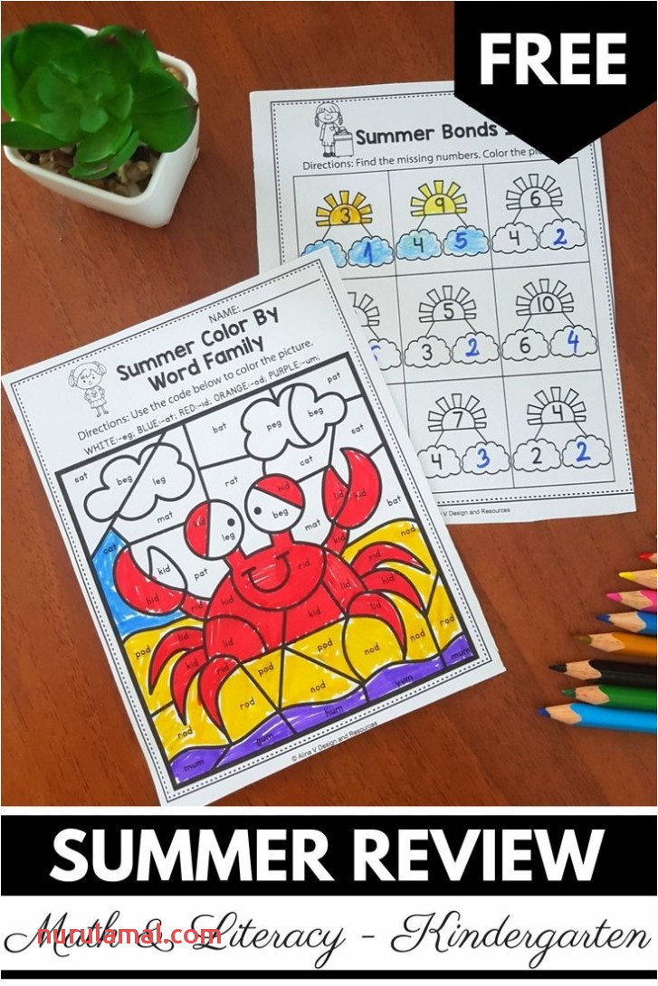 math worksheets first grade worksheet free summer and activities for
