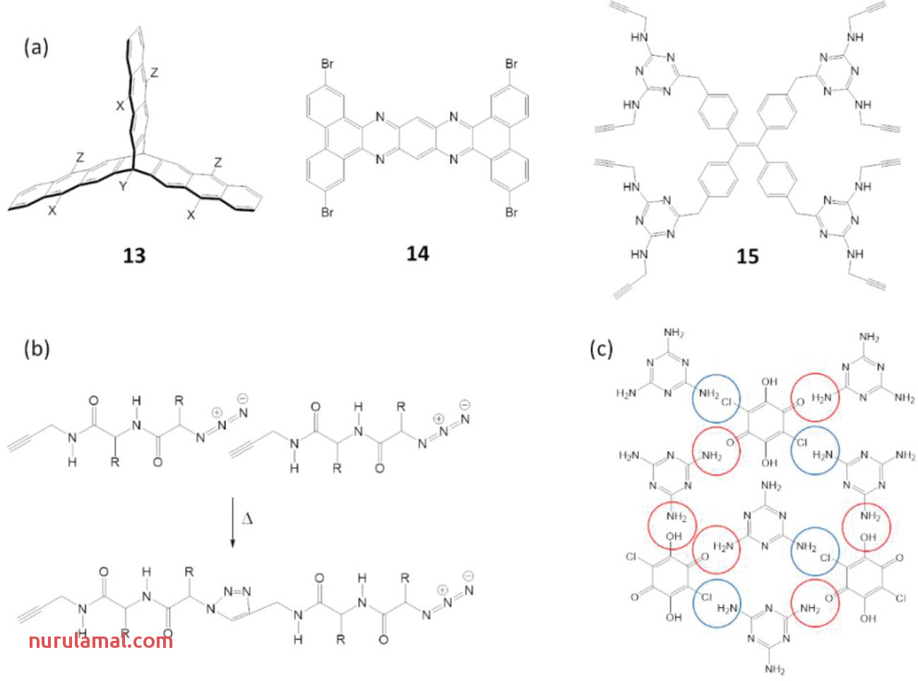 Synthetic 2d Polymers A Critical Perspective and A Look