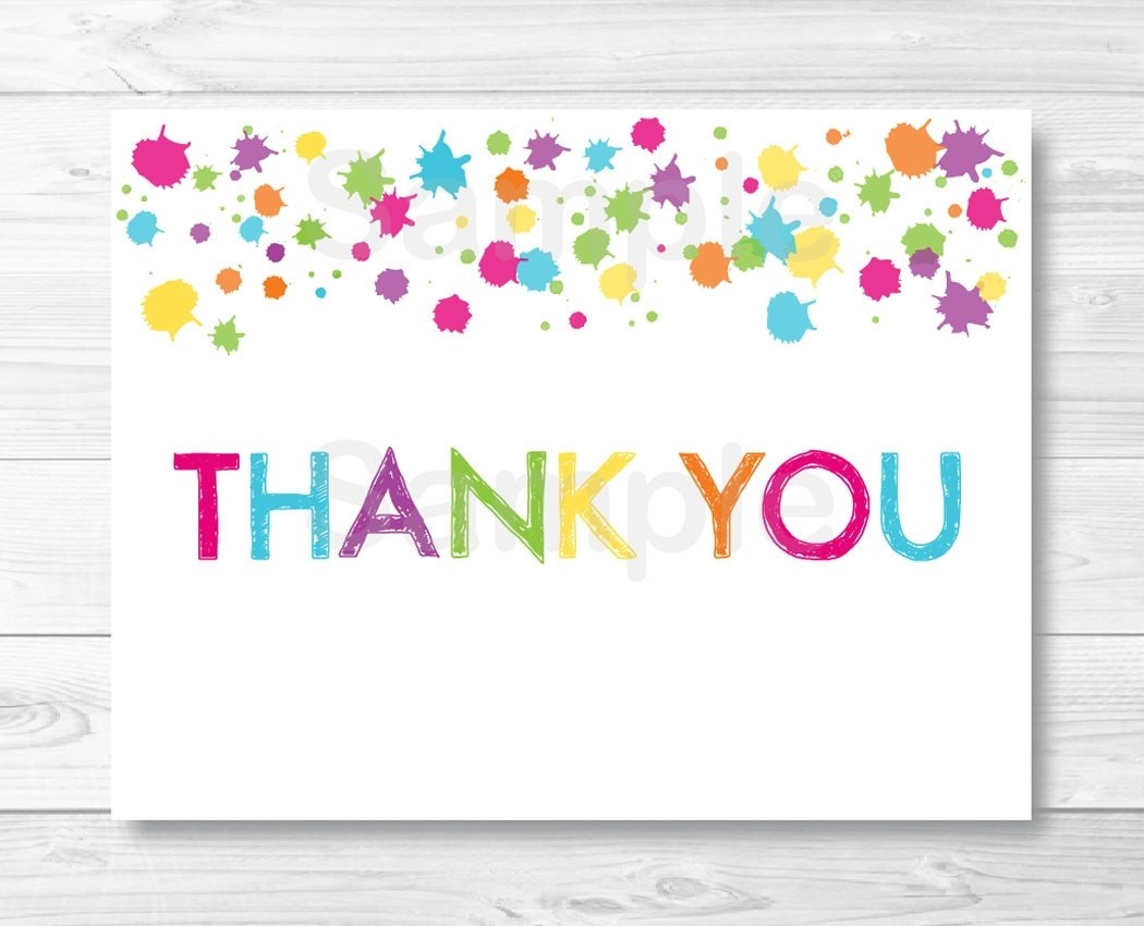Thank You Template Letters Free Sample Letters