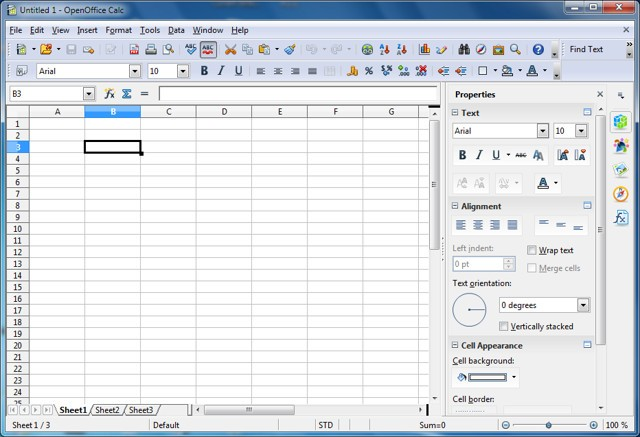 The Best Alternatives To Microsoft Excel